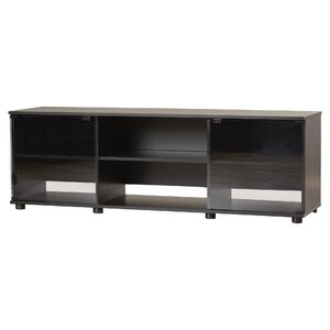 Keeley 60 TV Stand