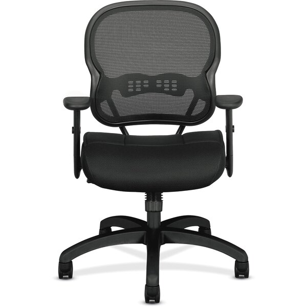 Ergonomic Mesh Office Chair by HON