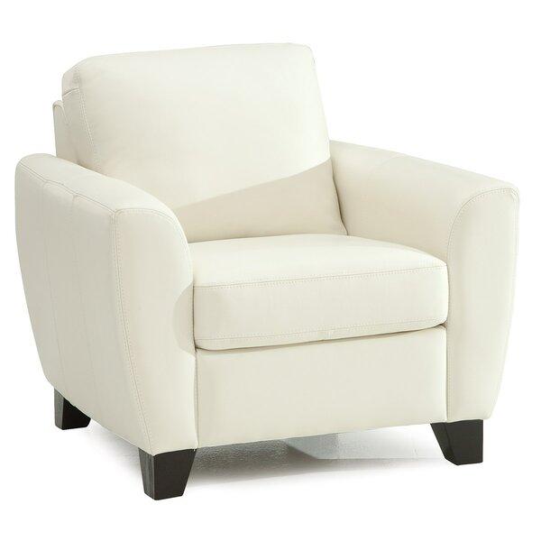 Estella Armchair By Palliser Furniture