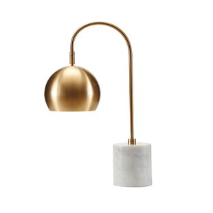 category b base qlt fit unique an constrain gold salmar lamp anthropologie table lamps lighting
