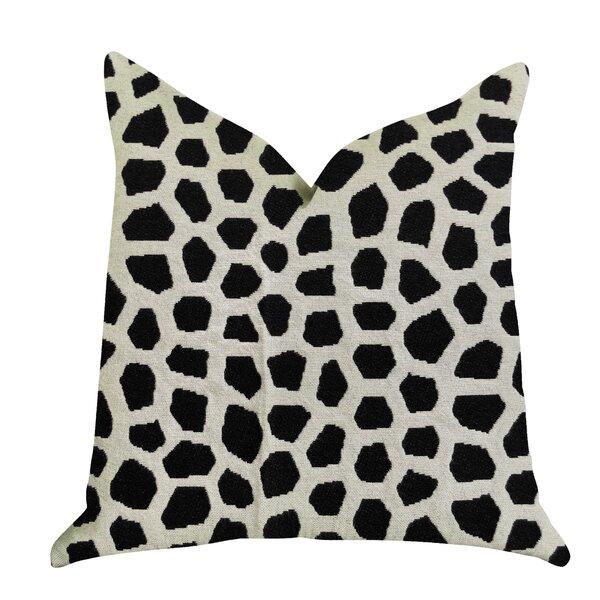 Tabetha Luxury Pillow by Brayden Studio