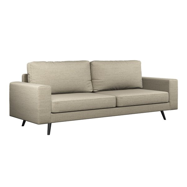 Price Comparisons Binns Sofa by Corrigan Studio by Corrigan Studio