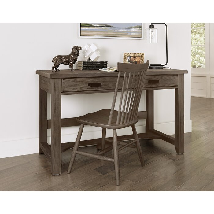 Erving Desk and Chair Set