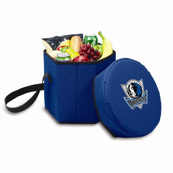 NBA Bongo Cooler by ONIVA™