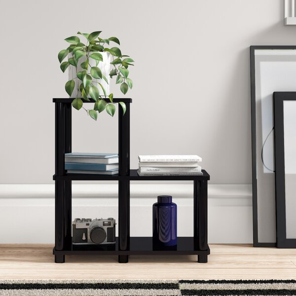 Colleen Cube Bookcase by Zipcode Design