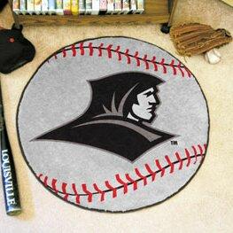 NCAA Providence NCAAlege Baseball Mat by FANMATS
