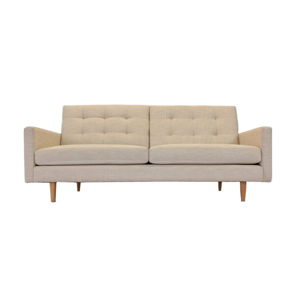 Lawrence Sofa by Poshbin