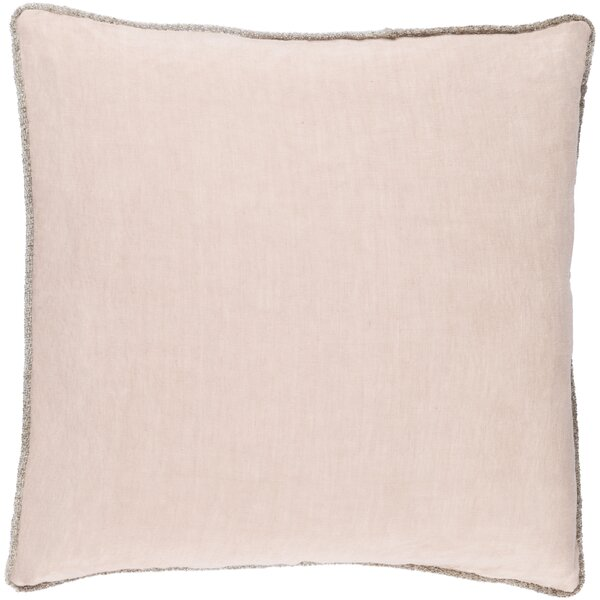 Sera Down Throw Pillow by Willa Arlo Interiors