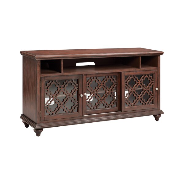 Broadoaks 64-72 TV Stand by World Menagerie