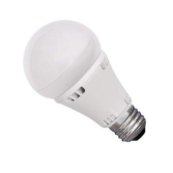 12W 3000K LED Light Bulb by WAC Lighting