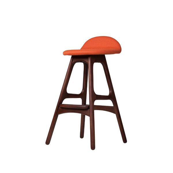 25.5 Bar Stool by Design Tree Home