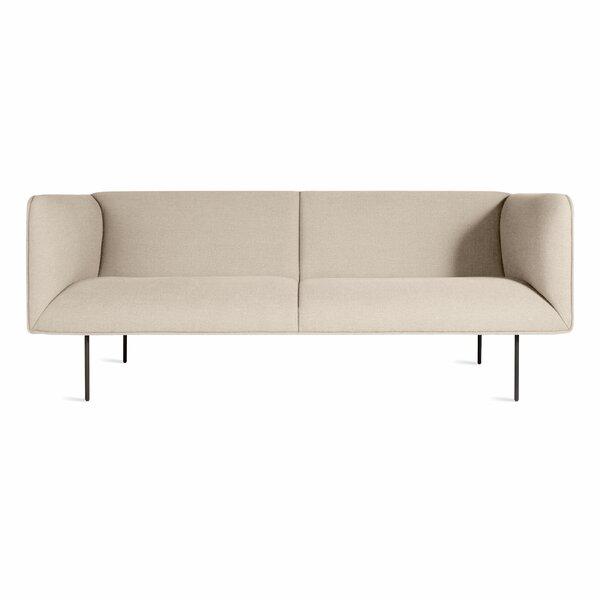 Dandy Sofa by Blu Dot