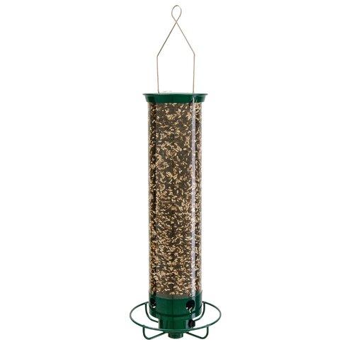 Droll Yankees Bird Seed Scoop Holds 2 lbs.