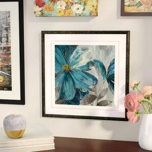 Framed Art Youu0027ll Love | Wayfair Part 50