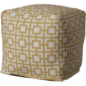 Gigi Bean Bag Chair by Zipcode Design