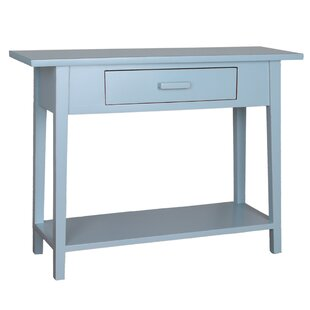 Celeste Console Table By Porthos Home
