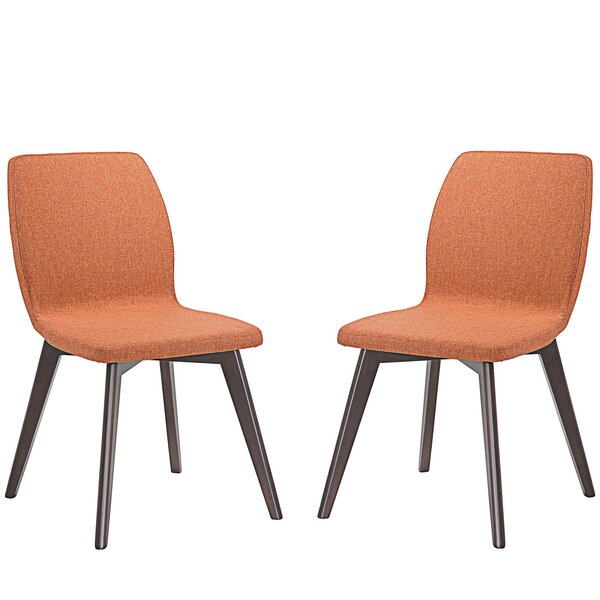 Proclaim Dining Side Chair (Set of 2) by Modway