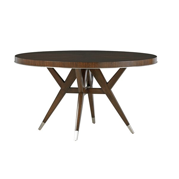 MacArthur Park Dining Table by Lexington Lexington