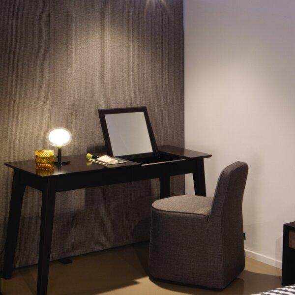 Tooy Nabila 7.5 Desk Lamp by Oggetti