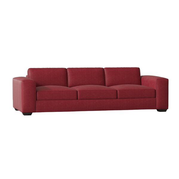 Hansen Sofa by Wayfair Custom Upholstery™