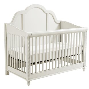 Coupon Cambria 4-in-1 Convertible Crib ByWendy Bellissimo by LC Kids