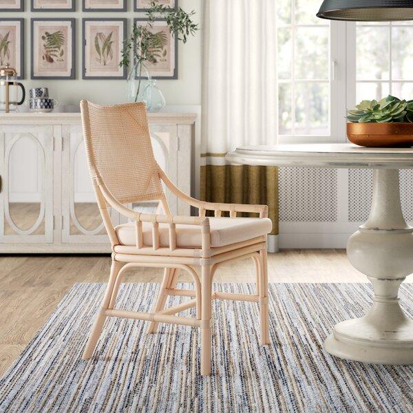 Rinaldi Armchair by Birch Lane™ Heritage