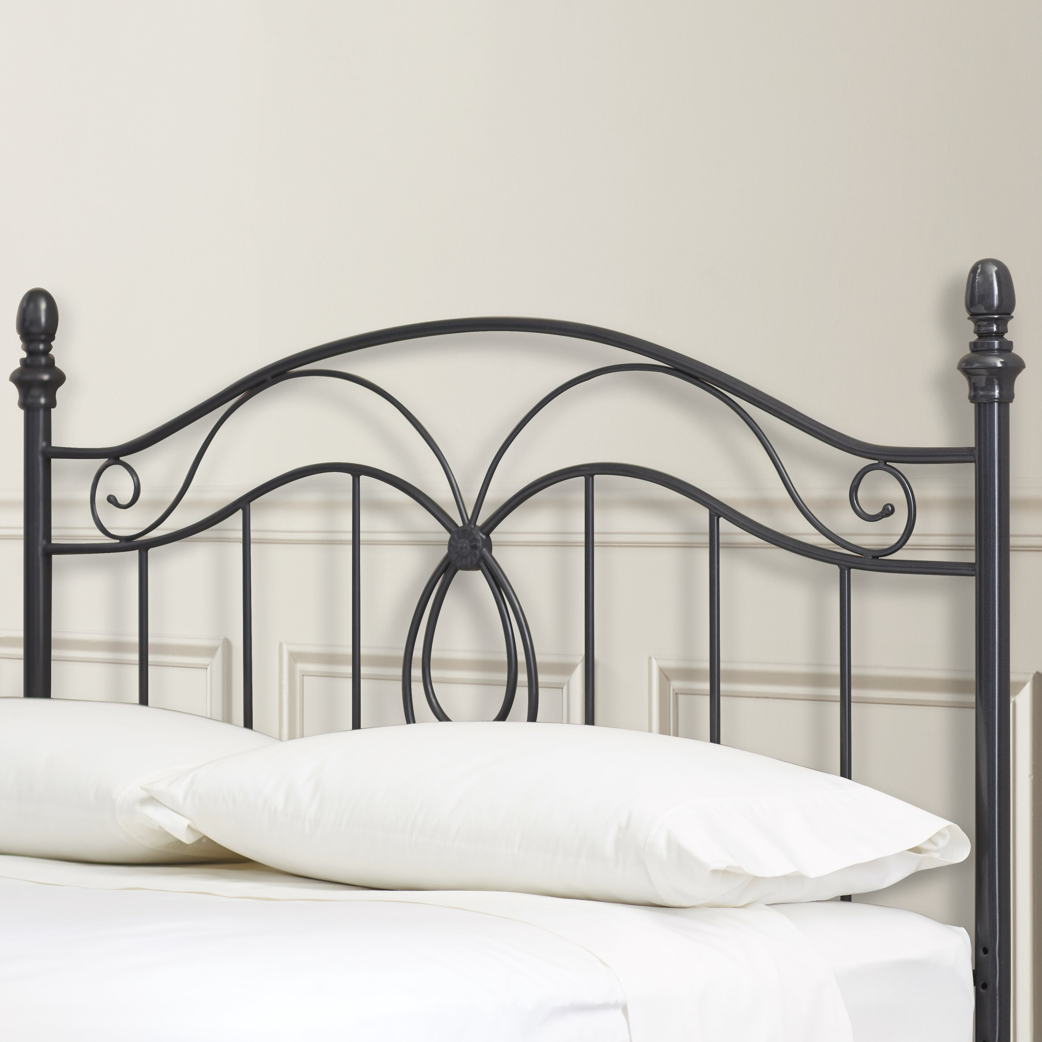 frames for king bedroom and images footboard frame awesome bed big pictures also twin enchanting metal inspirations headboard