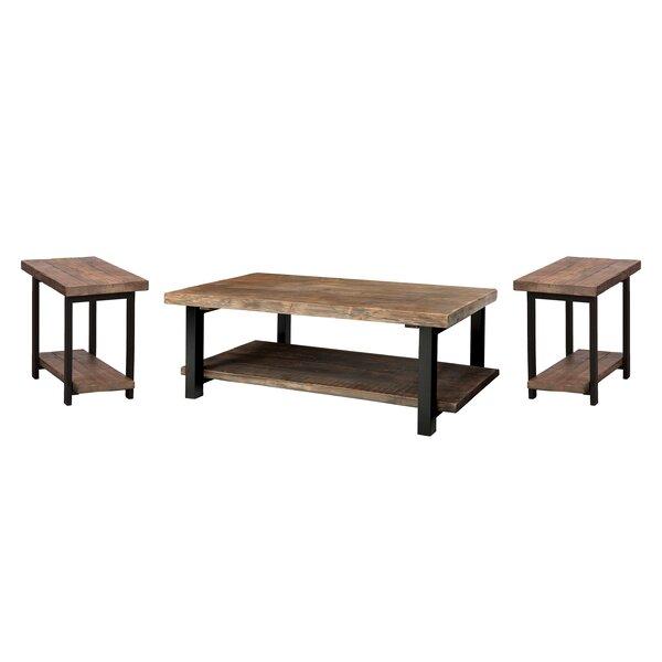 Trent Austin Design Living Room Furniture Sale3