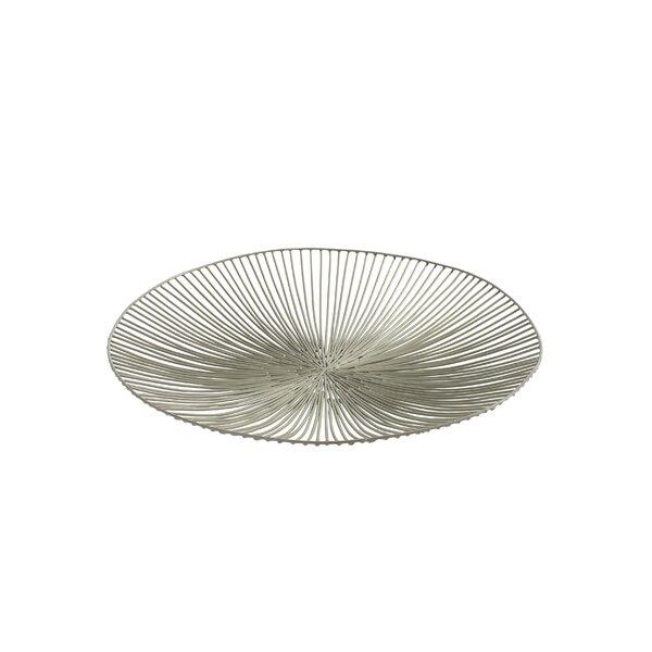 Edo Platter by Serax