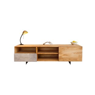 PCHseries 72 TV Stand