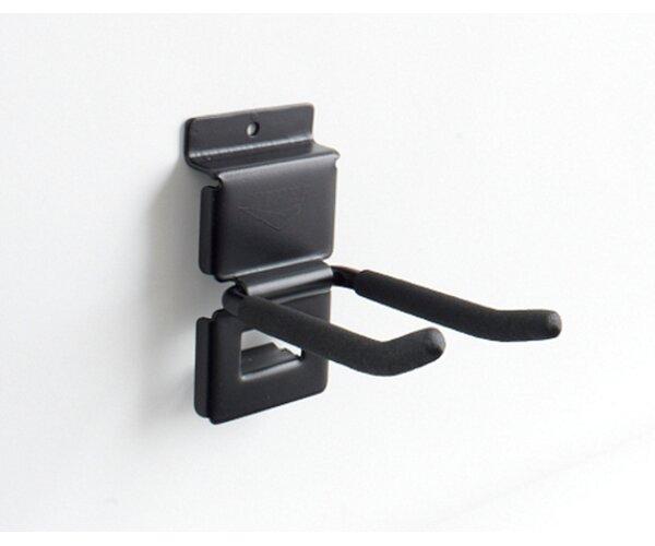 Slat Wall Hook by Viper Tool Storage