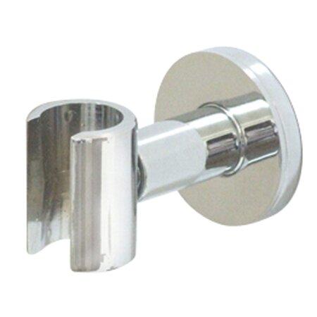 Concord Zinc Shower Bracket by Kingston Brass