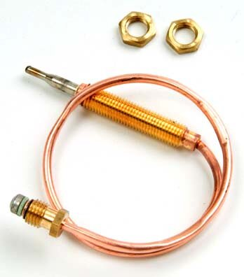 Thermocouple Lead By Mr. Heater