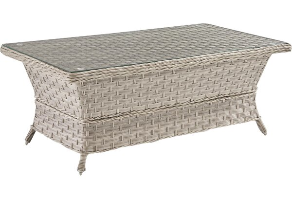 Keever Coffee Table by Darby Home Co