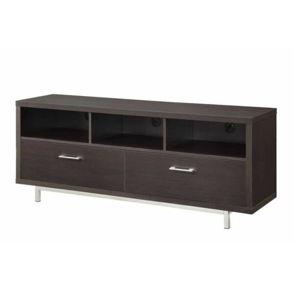Boydston TV Stand For TVs Up To 70