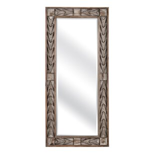 Millwood Pines Westgate Wall Accent Mirror