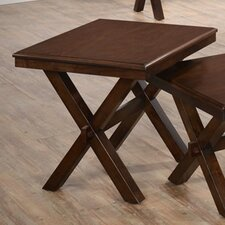 Simmons Casegoods Bonifay End Table by Brayden Studio