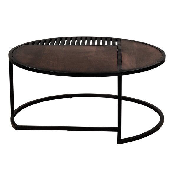 Sarang Coffee Table By Foundry Select