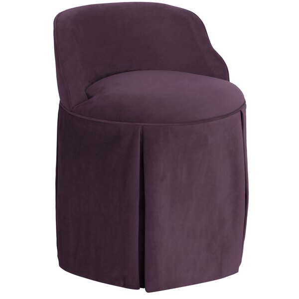 Steverson Side Chair By House Of Hampton
