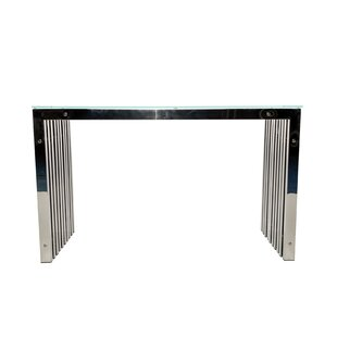 Cheryle Console Table