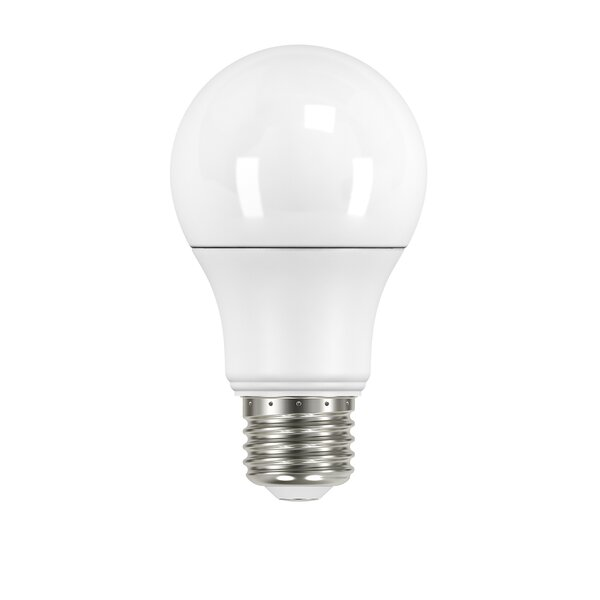E26 LED Light Bulb by Jiawei Technology