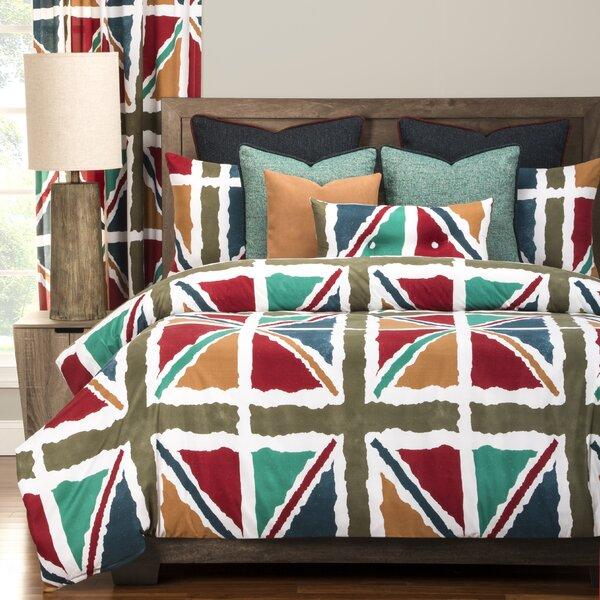 Guro Luxury Duvet Cover Set