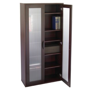 Safco? Apres Standard Bookcase Safco Products Company