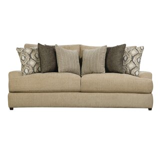 Annica Sofa by Red Barrel Studio SKU:AE807180 Information