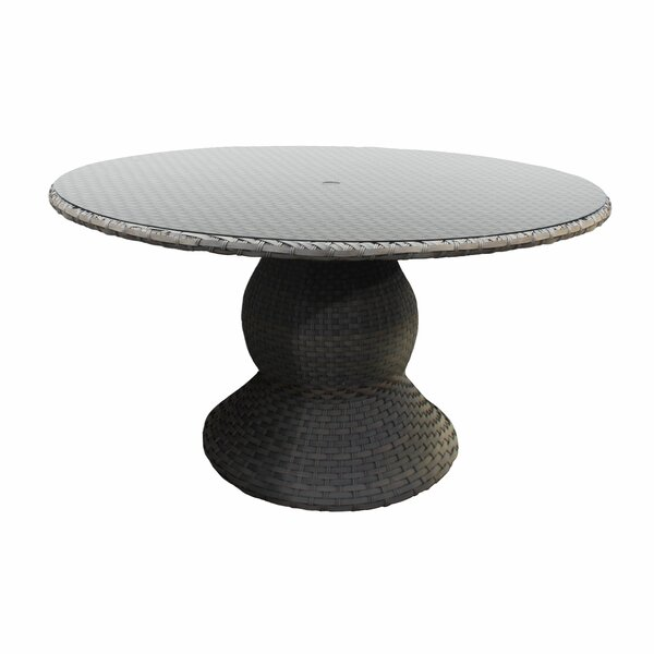 Chat Table by Sol 72 Outdoor Sol 72 Outdoor