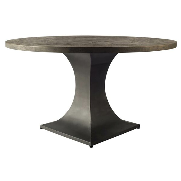 Daniela Dining Table by Brayden Studio
