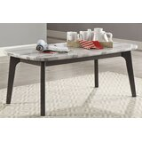https://secure.img1-ag.wfcdn.com/im/82024944/resize-h160-w160%5Ecompr-r85/7206/72064057/scotty-coffee-table.jpg