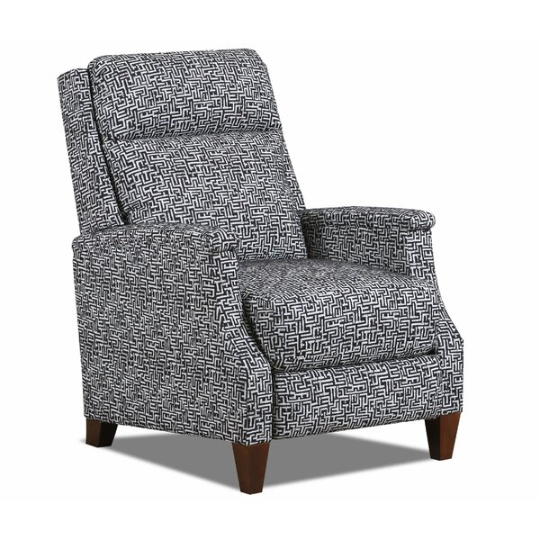 Helmgard Recliner By Latitude Run
