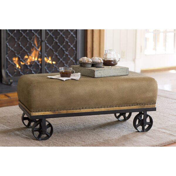 Upholstered Bench By Plow & Hearth Comparison