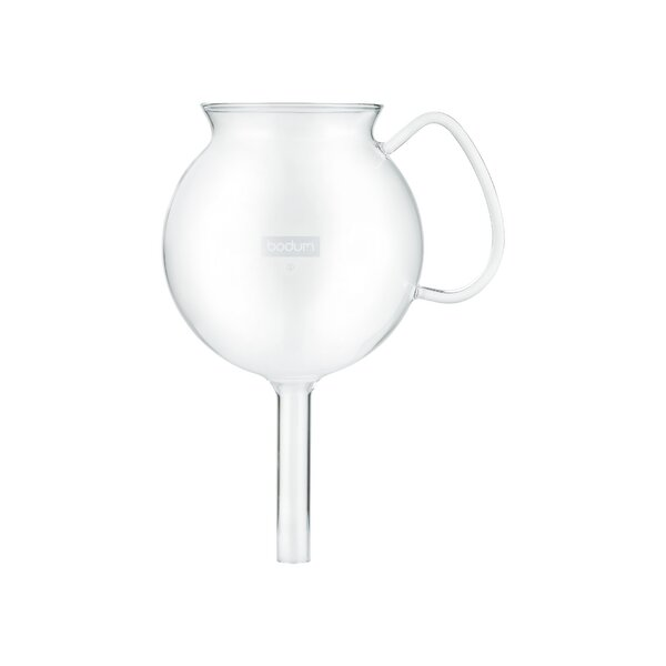 Replacement Beaker by Bodum
